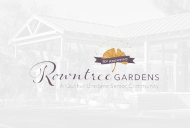 Rowntree Gardens Senior Living
