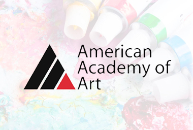 American Academy of Art