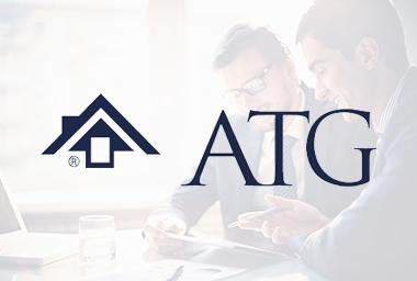 Attorneys' Title Guaranty Fund, Inc.