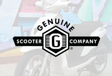 Genuine Scooter Company
