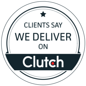 SHERMAN communications & marketing Joins Clutch's Research of the Best PR Agencies in Chicago