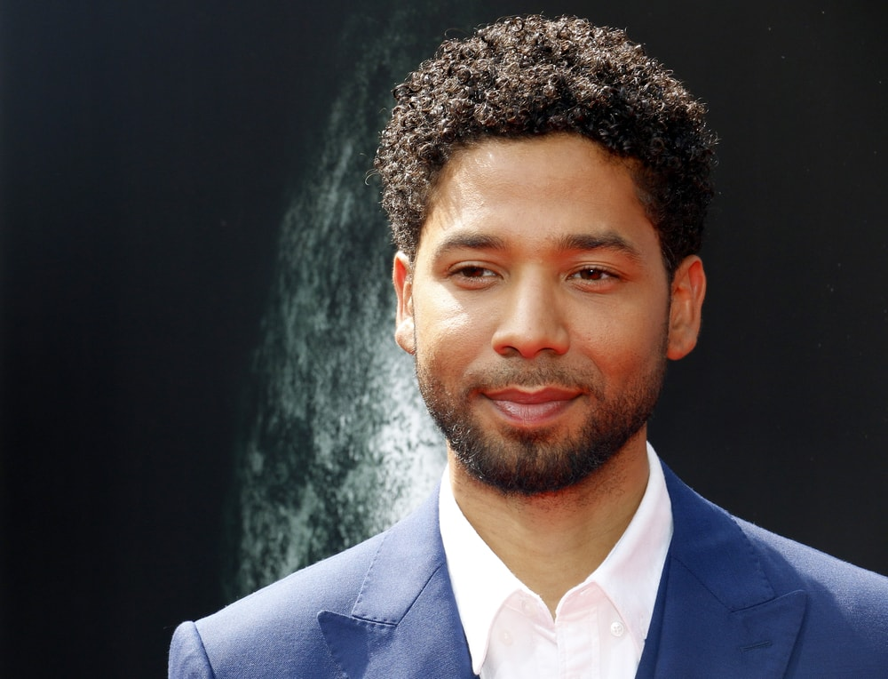 Jussie Smollett Has Created a Crisis For Himself. How Can He Manage It Best?